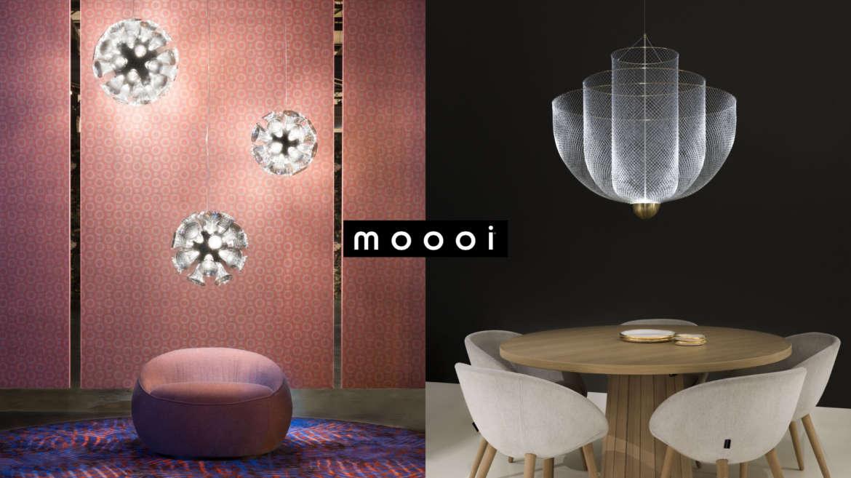1b82d9c88b1 Inspira-modernsed sisustuslahendused | Inspira-modernsed ...